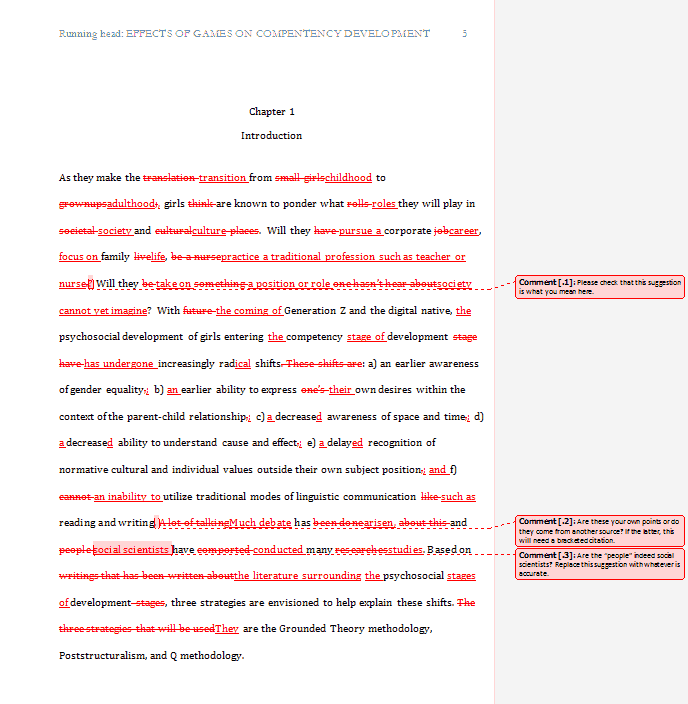 guide to thesis dissertation editing 1,2,3 (1)
